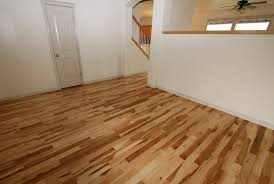 maple hardwood floor esl hardwood floors portfolio hardwood