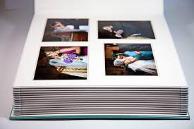 photo albums jen huang offers neve wedding albums gorgeous