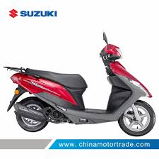 suzuki motorcycle suzuki motorcycle suppliers and manufacturers