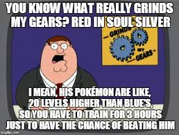 Pokã Memes - peter griffin news meme imgflip