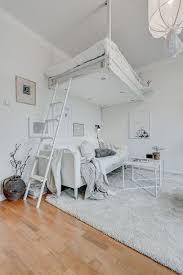 bedroom ideas tumblr amazing bedroom ideas tumblr on 14 best 25 diy room decor pinterest