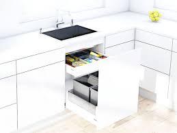 base cabinets kitchen standard kitchen cabinet sizes chart unfinished kitchen cabinets
