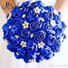flowers to go flower bridal brooch bouquet wedding s jewelry