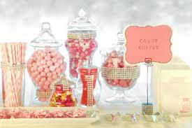 Candy Buffet Table Ideas Sweet Table Ideas Table Design And Table Ideas
