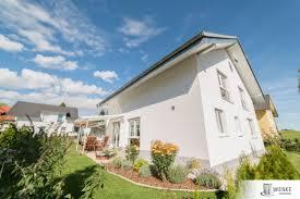 Neues Einfamilienhaus Kaufen Haus Zum Verkauf Zum Rössle 11 79809 Weilheim Waldshut Kreis