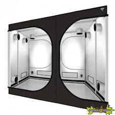 chambre de culture blackbox silver chambre de culture bbs 300 pour 9m 300x300x220