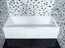 Bathtub Products Bathtub Replacement Solutions Milestone Bath Products