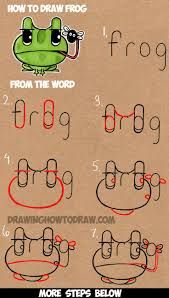 best 25 a frog ideas on pinterest cycle of life life cycle of