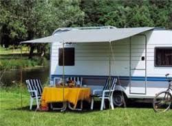 meuble cuisine caravane meuble cuisine caravane caravane pliante clair s trigano auvent