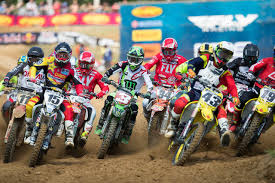 motocross ama motocross action magazine rumors gossip u0026 unfounded truths