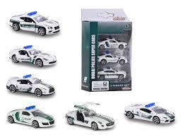 police car toy spacetoon store toys in uae majorette dubai police die cast 3