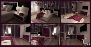 astounding inspire design together with display bedroom decor for