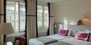 chambre communicante htels avec chambres familiales hotel chambre