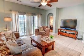 3b 1 317 sq ft home in lanvale trace leland