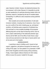 Prepared by Melissa Freeman  The Multi Paragraph Essay Arp I S D      Resume Template   Essay Sample Free Essay Sample Free