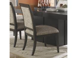 Furniture Kitchen Set Dining Room Furniture Stores Brookfield Ct Kitchen Table And