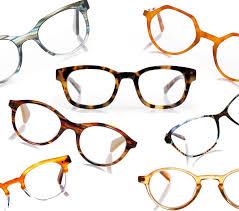 prescription glasses eyebobs launches prescription glasses instyle com