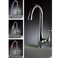 led kitchen faucets led faucets cheap pulls knobs handles hardware buy wholesale