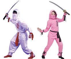 Halloween Costumes Ninjago Ninja Costumes Ninja Halloween Costumes Kids
