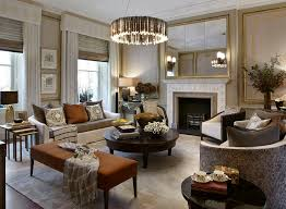 Chandelier Designers Best 25 Chandelier For Living Room Ideas On Pinterest Grey