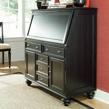 Black Armoire Armoire Computer Desk Home Painting Ideas