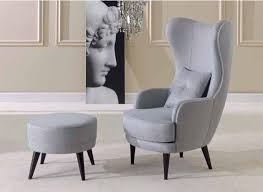 beautiful high wingback chair with high wing back chair