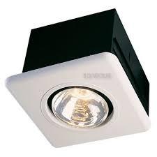 panasonic bathroom fan light bulb scaleclub
