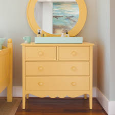 Bedroom Furniture Dresser Bedroom Furniture Bed Dresser Nightstand Maine Cottage
