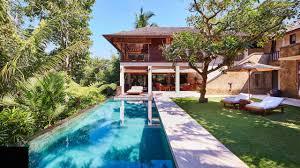 villa pita linggar como shambhala estate bali movie 2015