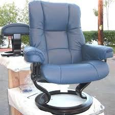 light blue recliner chair blue recliner chair top10metin2 com