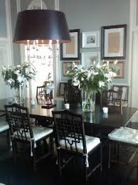 Chinoiserie Dining Room by 153 Best Dining Chairs Images On Pinterest Dining Chairs Dining