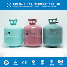 helium tank for sale 30lb disposable helium gas tank for sale in saudi arabia market