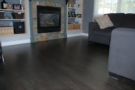 My Laminate Wood Floor Is Dull Select Wood Floors Select Wood Floors