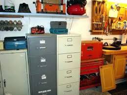 file cabinet storage ideas file cabinet storage unit file cabinet with storage file cabinet