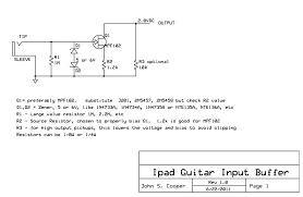 irig wiring diagram hvac wiring diagrams u2022 wiring diagrams j