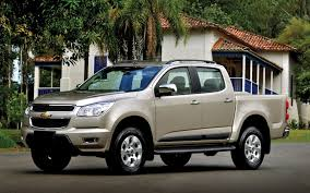 mazda truck models top 7 pick up trucks in malaysia carsome malaysia