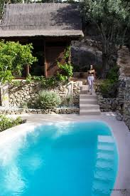 21 best finca can xuxu ibiza images on pinterest ibiza
