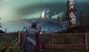 siege social psa psa destiny 2 social space opens for an hour today