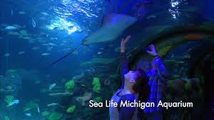halloween city kalamazoo mi things to do in battle creek michigan smartertravel
