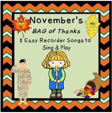 turkey songs piggyback songs songs thanksgiving