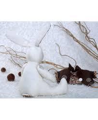 online easter baskets online easter basket ideas easter decorations easter bunny gift