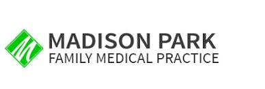 Garden Park Family Practice - madison park family medical practice