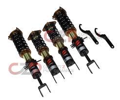 nissan 350z ignition coil stance st z33 ss super sport ss true coilover kit nissan 350z 03