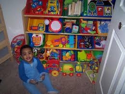 Bathroom Toy Storage Ideas by Furniture Plastic Bin Organizer Toy Shelf With Bins Tot
