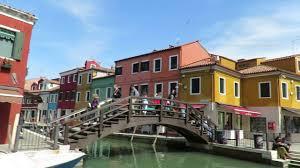 Burano Italy Burano Italy An Island Near Venice 10 Youtube