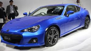 subaru malaysia subaru sports car wrx subaru sports car 4 door sports cars list