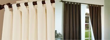 Stationary Curtain Rod We Are The Factory Window Treatments Boca Raton Atlanta