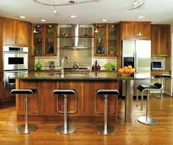 Shaker Style Kitchen Cabinet Doors Shaker Style Kitchen Cabinet White Shaker Style Kitchen Cabinets