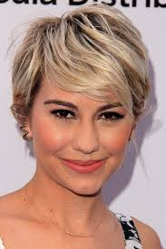 hairstyles for over 70 with cowlick at nape 70 short shaggy spiky edgy pixie cuts and hairstyles side