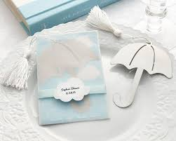 Cheap Wedding Guest Gifts 63 Best Spring U0026 Summer Weddings Images On Pinterest Kate Aspen